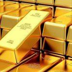 Giá vàng hôm nay 16/9: Thông tin kinh tế tích cực, giá vàng giảm mạnh mất mốc 1.800 USD
