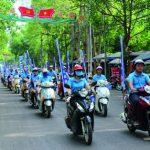 Lạng Sơn: Bước chuyển tích cực sau 8 năm thực hiện Nghị quyết số 21 – NQ/TW của Bộ chính trị