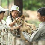 Phục hồi du lịch Việt: Thí điểm mở cửa nhưng không thể nóng vội!