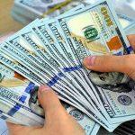 Tỷ giá USD hôm nay 21/9: USD trong ngân hàng tăng, trên thị trường đột ngột lao dốc