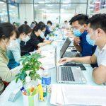 Các trường 'chốt sổ' điểm chuẩn, cơ hội nào cho thí sinh vào đại học?