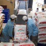 Công ty CP nông sản Phú Gia (Thanh Hoá) giữ lương công nhân trái luật