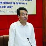 BHXH Việt Nam: Chủ động triển khai hiệu quả nghị quyết 116 của Chính phủ