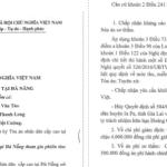 Gửi về Ia Pa (Gia Lai): Hãy ngăn chặn ngay hành vi đe dọa ông Trần Văn Giáo