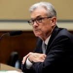 Áp lực lạm phát buộc Fed sớm thắt chặt chính sách tiền tệ?