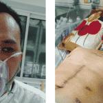 Thị xã Quảng Yên ( Quảng Ninh): Bản kết luận điều tra có thực sự khách quan ?