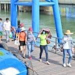 Hơn 100 ngày không có ca nhiễm cộng đồng, Quảng Ninh thay đổi chiến lược