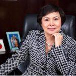Chủ tịch PNJ: Văn hóa doanh nghiệp không 'nằm' trên giấy mà ở chính người lao động
