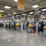 Emart Inc. và THACO hoàn tất chuyển nhượng đại siêu thị Emart tại Việt Nam