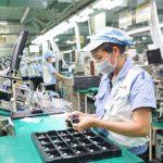 Hà Nội đối thoại với doanh nghiệp FDI: Tháo gỡ nhanh nhất vướng mắc cho nhà đầu tư