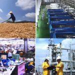Lao động – việc làm khu vực Đông Nam bộ ảnh hưởng nặng nhất sau đợt bùng dịch COVID-19 lần thứ 4