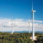 Các dự án điện gió chật vật vì dịch COVID-19