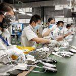 Hà Nội thúc đẩy xuất khẩu tạo cơ hội cho doanh nghiệp tăng tốc cuối năm