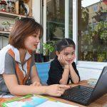 Hà Nội nghiên cứu 4 phương án cho học sinh đi học trở lại