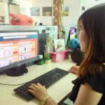 Vì sao hàng Việt 'lép vế' đối thủ ngoại trên sàn thương mại điện tử?