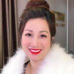 Luật sư: Cần làm rõ vai trò của vợ Đường 'Nhuệ' liên quan vụ án