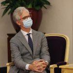 Mỹ tuyên bố vẫn hậu thuẫn Đài Loan góp mặt vào các diễn đàn quốc tế