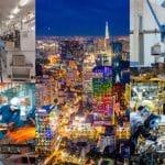 3 tháng cuối năm là thời gian vàng, thách thức sinh tử với nền kinh tế Việt Nam