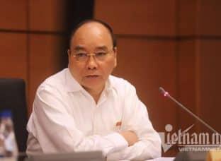 Tin tưởng kinh tế Việt Nam sẽ trở lại 'phong độ' mới
