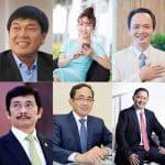 Văn hóa doanh nhân trong bối cảnh hội nhập quốc tế