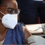 Hơn 200 triệu liều vắc xin Covid-19 có nguy cơ bị vứt bỏ