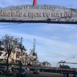Vụ án 'Buôn lậu, sản xuất 200 triệu lít xăng giả': Bắt Giám đốc Công ty TNHH Hà Lộc ở TP Vũng Tàu