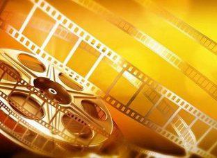Xây dựng 'Trung tâm phát hành phim trực tuyến'